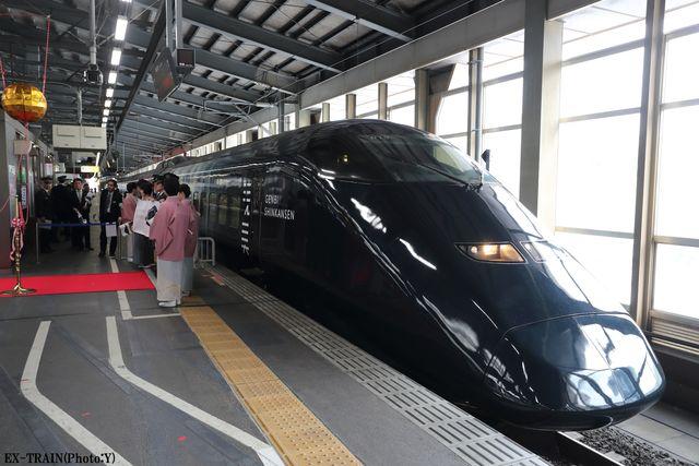 2017-04-29-AA2I6316 > 乗り物 > JR東日本、