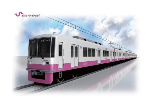 shinkeisei-0829