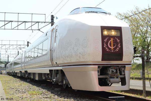 EC5A7097