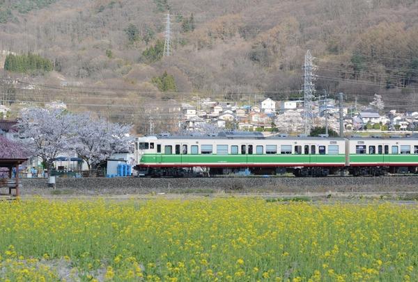 20170427_syodainagano_shinano