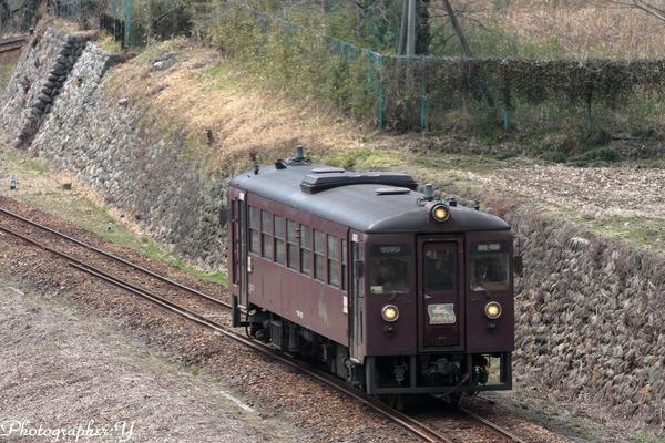 W-IMG_3533