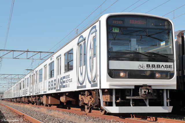 Jr東日本自転車を折りたたまず乗車できる列車bbbaseが1月6日より