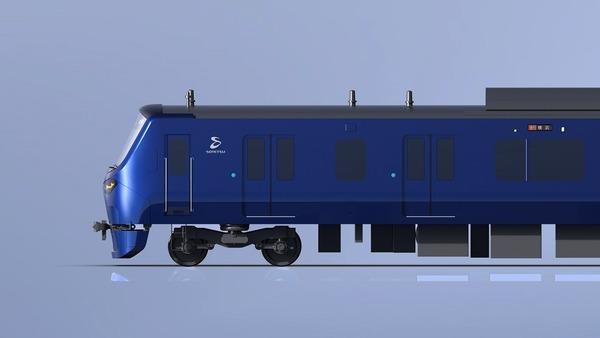 3_sotetsu12000_sokumen_blue
