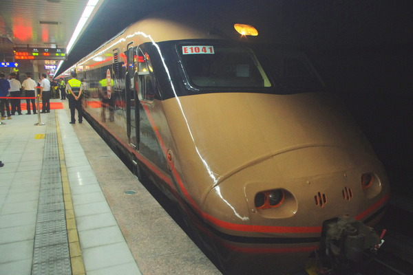 IMGP3328