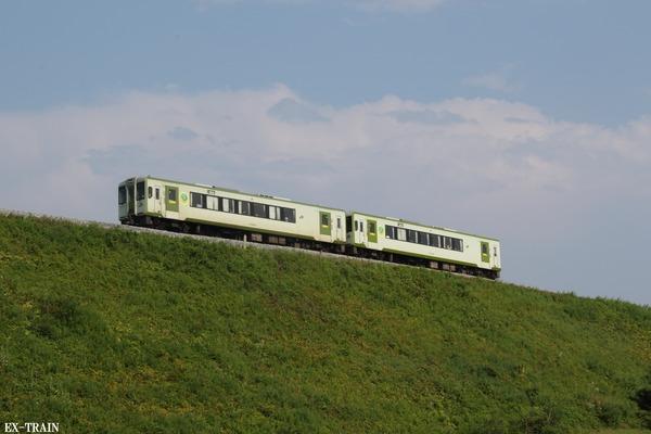 EC5A1713