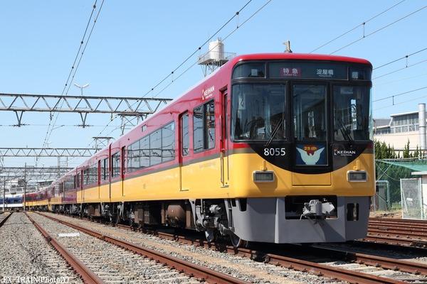 2017-05-19-AA2I0663