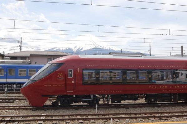 EC5A4583