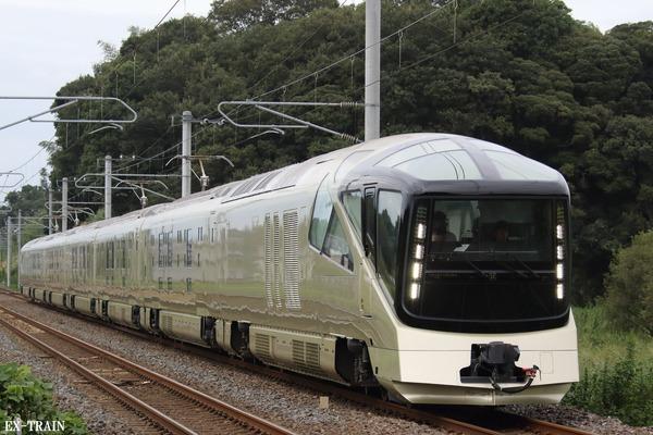 EC5A5337