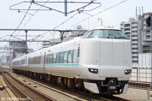 kuroshio-EC5A6798
