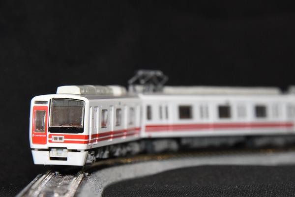 鉄道コレクション【1両】