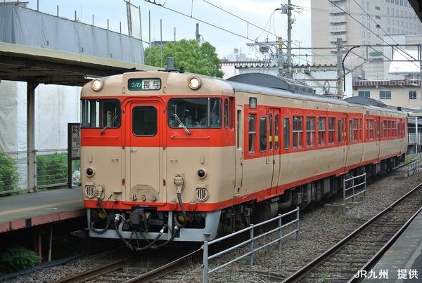 キハ66・67形