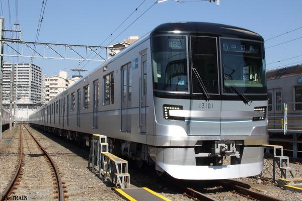 EC5A4659