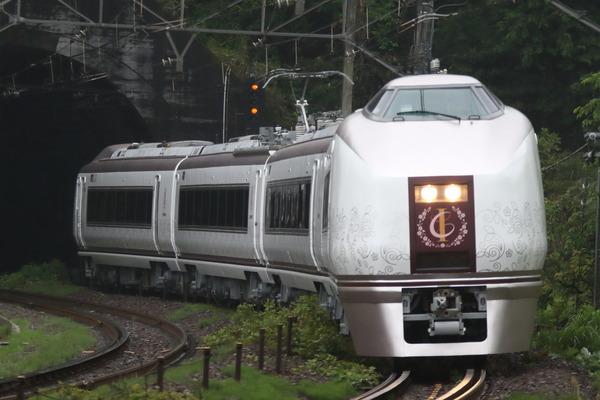 EC5A8021