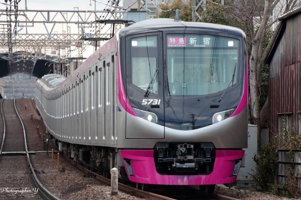 5000-AY8I4048