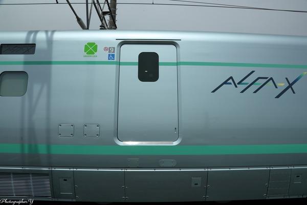 2019-05-09-AY8I0947