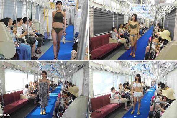 2016-07-31-keikyu1_R