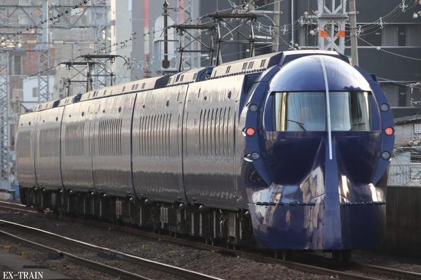 EC5A5878