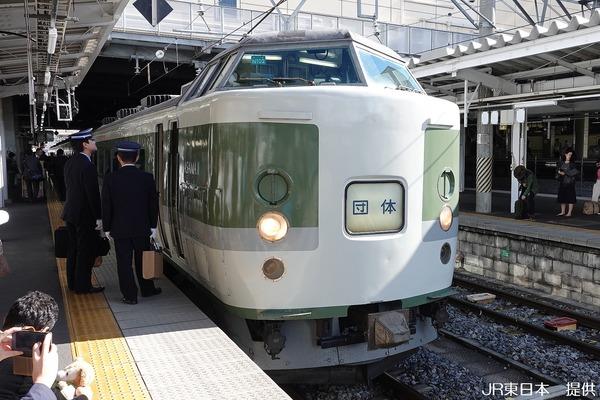 長野駅①-2