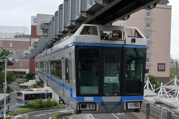 s-EC5A7377