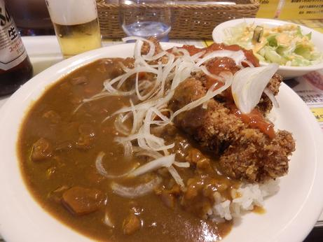http://livedoor.blogimg.jp/trailsportsclub/imgs/0/f/0f2fae4b.jpg