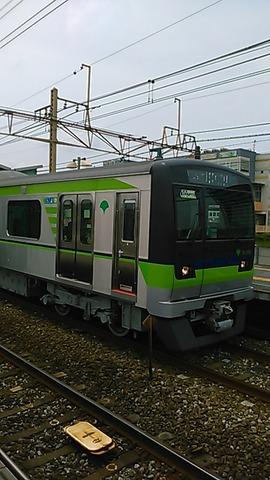 KIMG0353