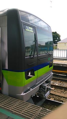 KIMG0350