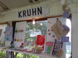KRUHN1