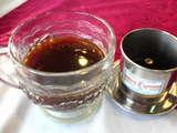 ベトナムコーヒー4
