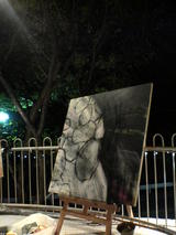 Live Painting2