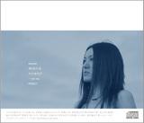 yuko CD2