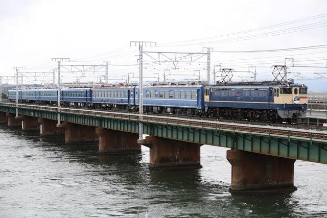 2016 9 29運転 jr四国12系14系東武鉄道譲渡甲種 trainphotonews