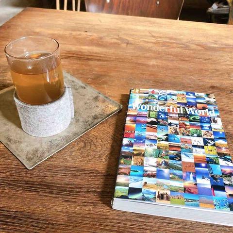 堺市堺区寺地町にある『八六八ビル』カフェ再訪。店主さん手作りの気まぐれグラタンが美味しかった話