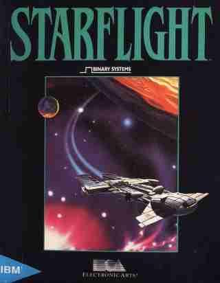 starflight-box