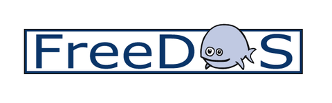 freedos-logo-vertical
