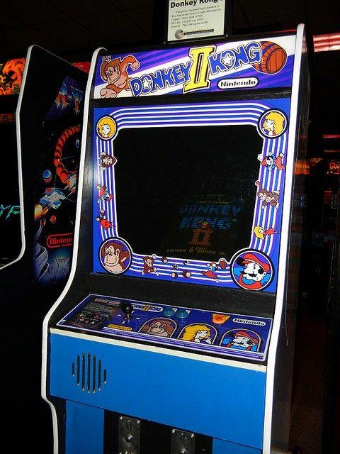 dk2-arcade