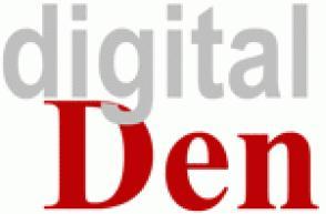digital-den-logo
