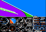 Sublogic_Flight_Simulator_II_apple2
