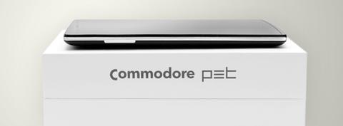 commodore-pet-sphone