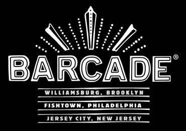 barcade-logo