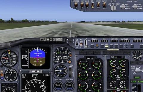 flight_sim_screen