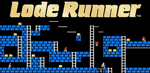 lode-runner-classic