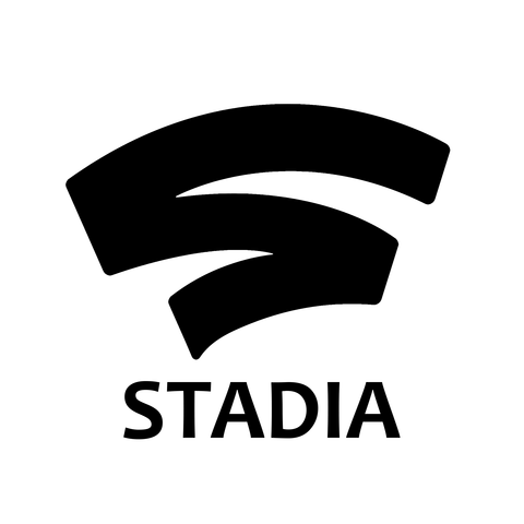 google-stadia-logo-trans