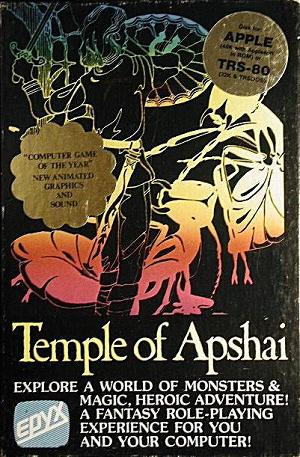 Temple_of_Apshai_box
