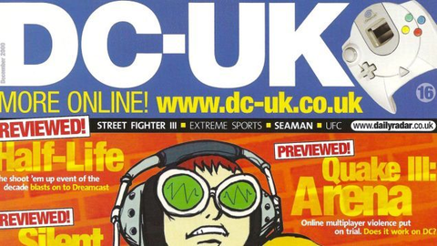 dc-uk_cover