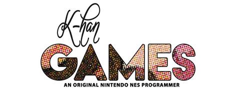 khangames-logo1