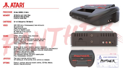 panther-spec