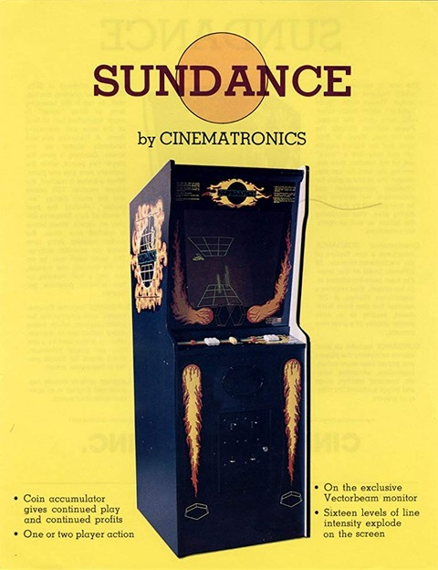 sundance_brouchure