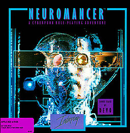 Neuromancer_box
