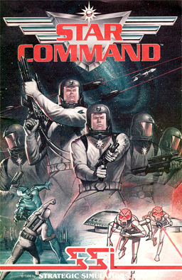 Star_Command_Coverart