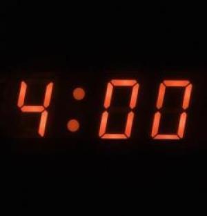 4am_header